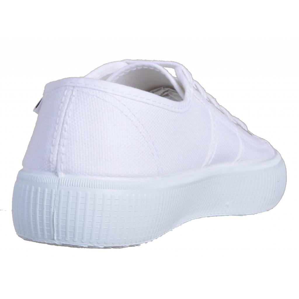 miniatura 16 - Sport / Zapatillas Mujer  VICTORIA 50609 COLOR ROSA FRAMBUESA