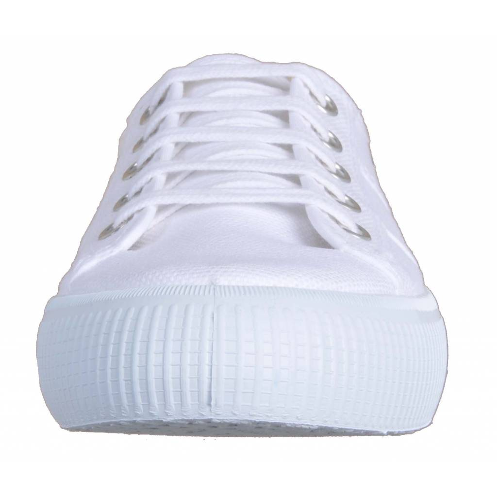 miniatura 17 - Sport / Zapatillas Mujer  VICTORIA 50609 COLOR ROSA FRAMBUESA