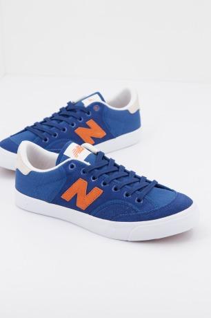 NM212 PRO