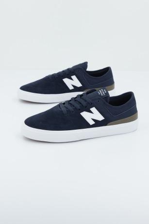 NM379 NVG