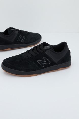 NM533 MT2
