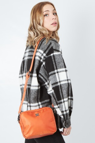 CROSSBODY MINI EASY