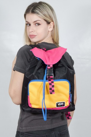 GLOW STAX BACKPACK