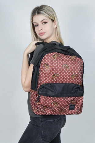 DEANA III BACKPACK