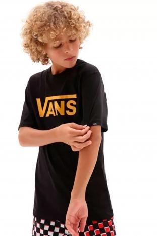 BY VANS CLASSIC BOYS