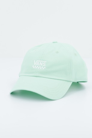 WM COURT SIDE HAT