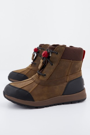 Turlock Leather