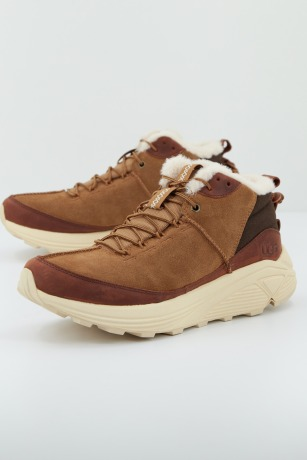 MIWO TRAINER HIGH