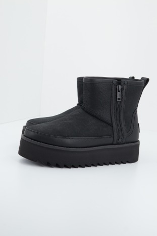 UGG REBEL BIKER MINI