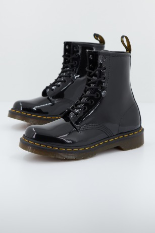 DR.MARTENS EYE PATENT