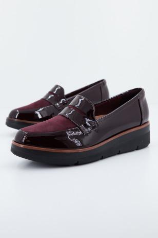 alfiler el plastico Novela de suspenso  Zapatos Clarks | Envío en 24 horas | Zacaris