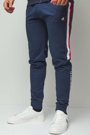 SAISON 1 Pant Regular
