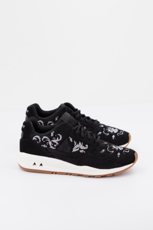 LCS R900 W EMBROIDERY
