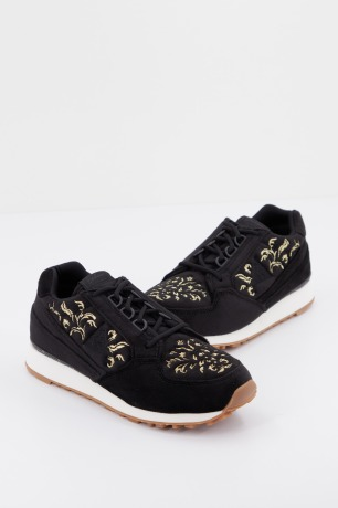 ECLAT W EMBROIDERY