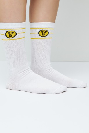 PACK DE 3 THUNDER SOCKS