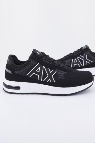 XUX090 XV276