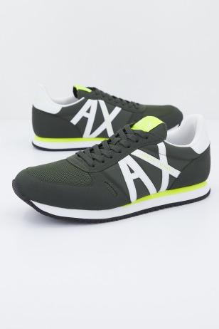 XUX017