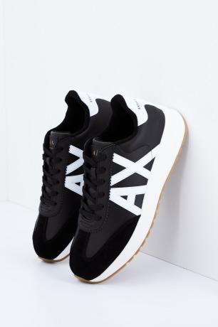 XUX071 XV234