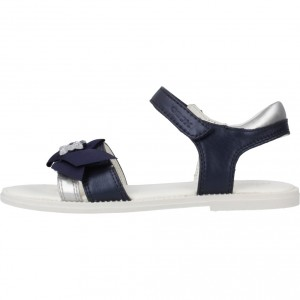 J SANDAL KARLY GIRL