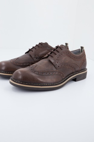 ALBY 1 LEATHER