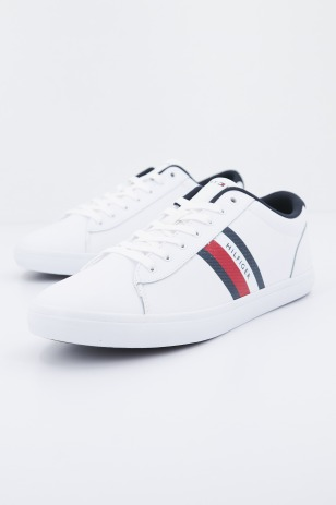 ESSENTIAL LEATHER VULC S