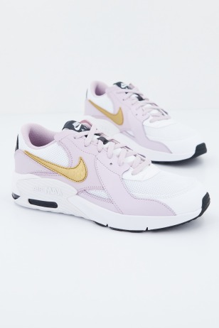 AIR MAX EXCEE BIG