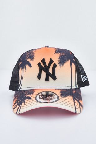 SUMMER CITY TRUCKER NEYYAN