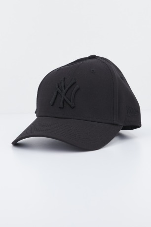 MLB LEAGUE ESS 940 NEYYAN
